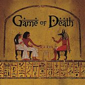 G.O.D. (Game of Death) - Single by Wise Intelligent