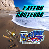 Exitos Costeros by Grupo Miramar