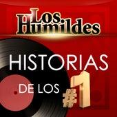 Historias De Los #1 von Los Humildes