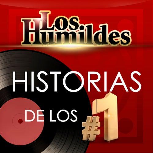 Historias De Los #1 by Los Humildes