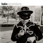 Ascensions de Babx