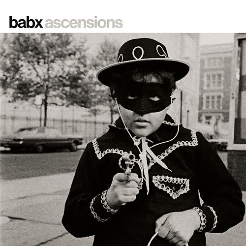 Ascensions de Babx