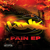 Pain by Link