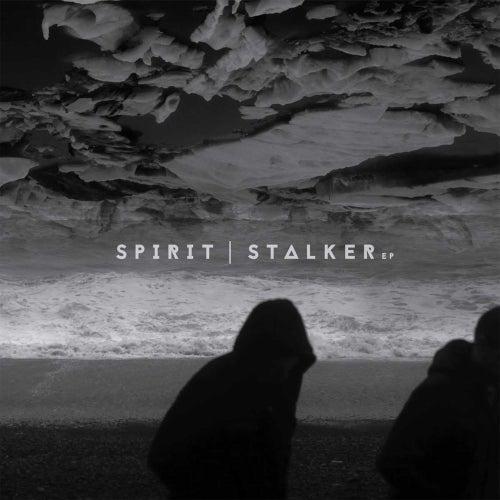 Stalker von Spirit