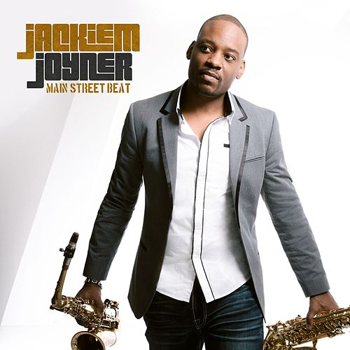 When You Smile - Single by Jackiem Joyner