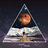 Nova by Fade