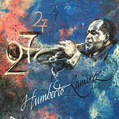 27 by Humberto Ramirez