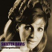 Unforgettable de Skeeter Davis