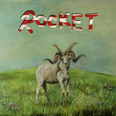 Rocket by (Sandy) Alex G