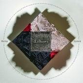 Echoes by Rena Jones