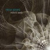 Indra's Web by Rena Jones