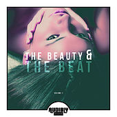 The Beauty and the Beat, Vol. 1 by Various Artists