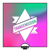 TranceMission, Vol. 1 by Various Artists