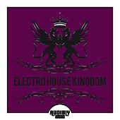 Electro House Kingdom, Vol. 1 by Various Artists