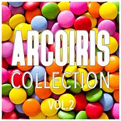 Arcoiris Collection, Vol. 2 - Finest Selection of Disco Music by Various Artists