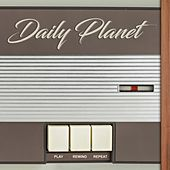 Play Rewind Repeat by Daily Planet