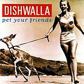 Pet Your Friends by Dishwalla