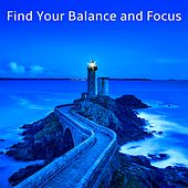 Find Your Balance and Focus – Instrumental BGM Concentration Music for Studying by Concentration Music Ensemble