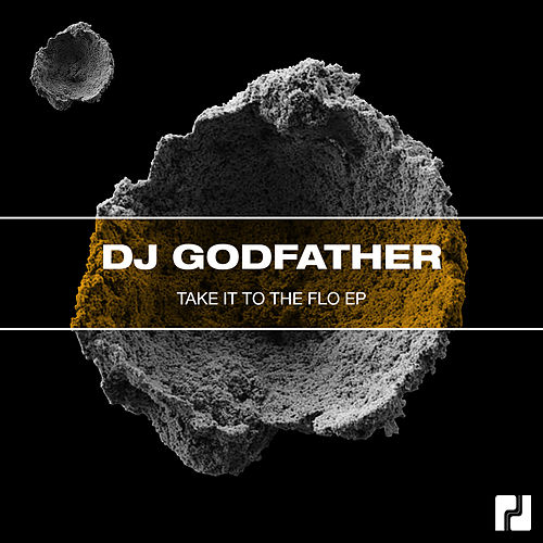 Take It To The Flo EP by DJ Godfather