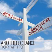 Another Chance by Ricky