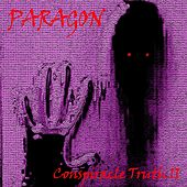 Conspiracle Truth II by Paragon