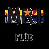 F.L.Ü.D. by Mr. Incommunicado