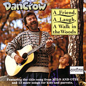 Play & Download A Friend, A Laugh, A Walk In The Woods by Dan Crow | Napster