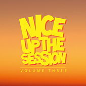 Nice up the Session, Vol. 3 by Various Artists