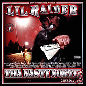 Play & Download Tha Nastynorth Part 2 by Lil Raider | Napster
