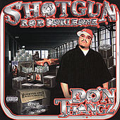 Play & Download Do'n Thangz by Shotgun Rob Corleone | Napster