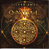 Play & Download Qntal V: Silver Swan by Qntal | Napster