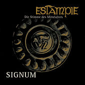 Play & Download Signum by Estampie | Napster