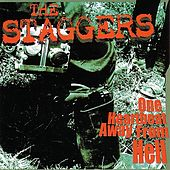 Play & Download One Heartbeat Away From Hell by The Staggers | Napster