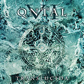 Play & Download Translucida by Qntal | Napster