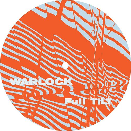 Play & Download Full Tilt by Warlock | Napster