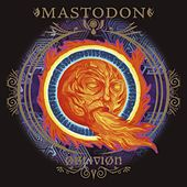 Play & Download Oblivion by Mastodon | Napster