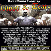 Blood and Tears Soundtrack Vol 1 by Various Artists