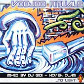 Play & Download Voojoo Rituals by Domestic Mushroom | Napster