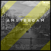 Audio Safari Amsterdam 2014 by Various Artists