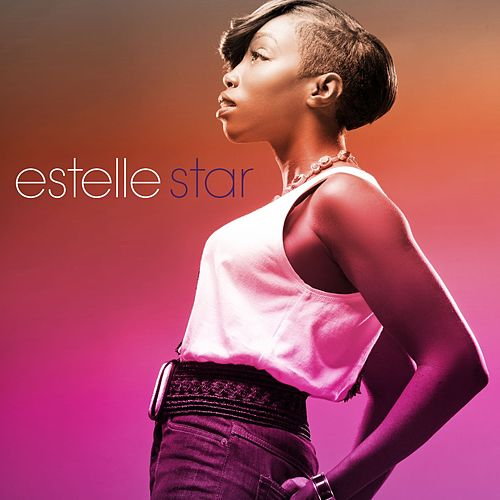 Star by Estelle