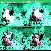 Play & Download Attack - The Remixes Part 2 by Snap! | Napster