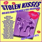 Stolen Kisses, Vol. 3 by Various Artists