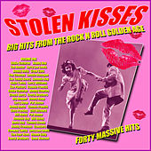 Stolen Kisses, Vol. 1 von Various Artists