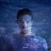 Music by djinn