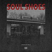Soul Shoes by Willis