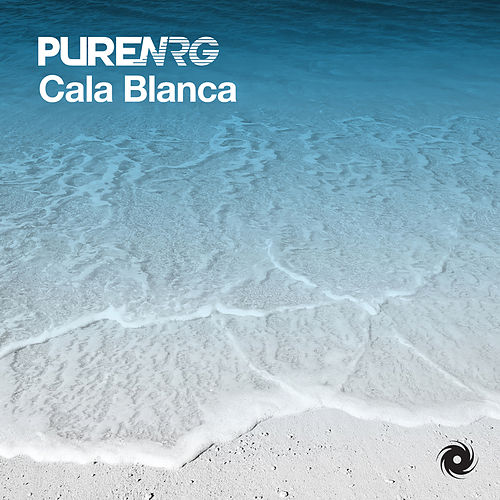 Cala Blanca by PureNRG