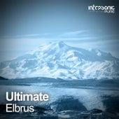 Elbrus by Ultimate