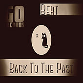 Back To The Past by Bert