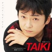 Goodbye My Road by Taiki