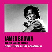 Please, Please, Please (Remastered) von James Brown